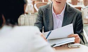 5 распространенных ошибок при поиске работы.