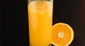 Как приготовить из 2 апельсинов 4 литра вкусного напитка