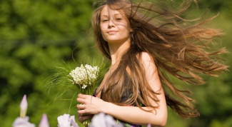 Что делать, если волосы быстро становятся жирными