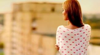 15 признаков, что вы интроверт