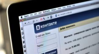 TOP 10 tricks Vkontakte