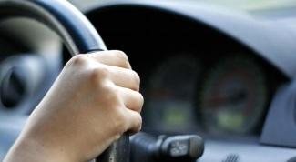 Как по номеру машины узнать владельца