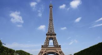 Как добраться до Франции