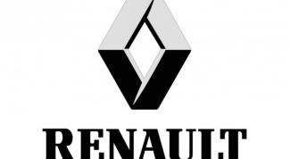 Renault  претендует на рекорд в экономичности