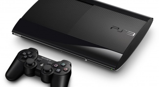 How much is a PS3 in Russia?