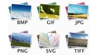 Как включить показ расширений файлов в Windows 7