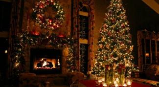 Какие фильмы посмотреть перед Рождеством