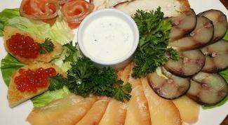 Масляная рыба: состав, полезные свойства и противопоказания
