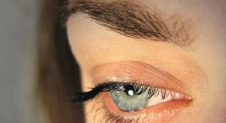 Куда обращаться при травме глаза