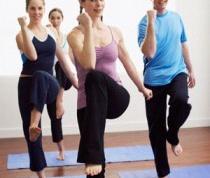 Как выбрать групповые тренировки в фитнес-клубе