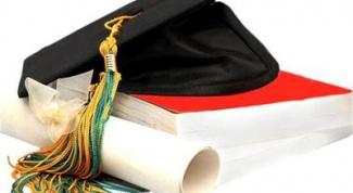 Как быстро написать дипломную или курсовую работу