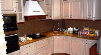 Какие бывают вытяжки для кухни?
