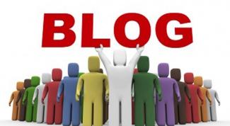 Как просто увеличить число подписчиков блога