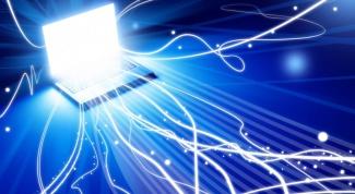 Кто и когда создал интернет?