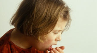 What are the tests for the definition of pertussis