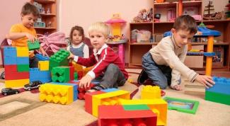 Чем отличаются бюджетные детские сады от автономных