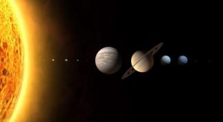 Когда будет очередной парад планет?