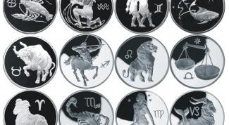 Существует ли 13 знак зодиака