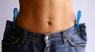 Какие диеты действительно эффективны