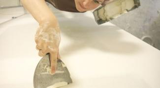 Как правильно шпатлевать гипсокартон?