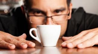 Для чего используют ампулы кофеина