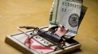 Как застраховать себя от обмана банкиров?