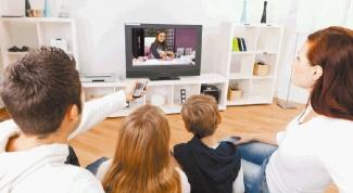 Какие детские фильмы интересно посмотреть и взрослым? в 2018 году