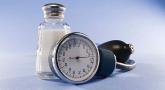 What foods lower blood pressure?