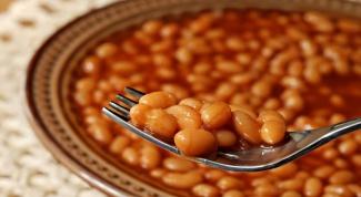 Какие продукты вызывают газообразование в кишечнике?