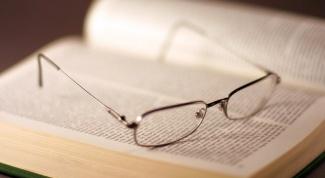 Какие говорящие фамилии известны в литературе
