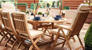 Как выбрать качественный материал для мебели?