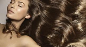 Сколько стоит ламинирование волос?