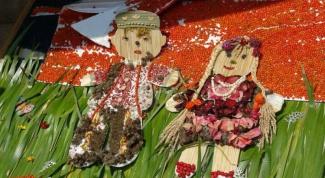 Когда в Набережных Челнах проходит праздник цветов