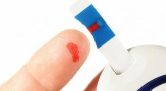 Как правильно сдавать анализ крови на сахар