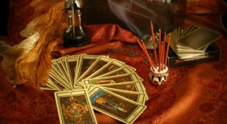 Where to buy Tarot cards