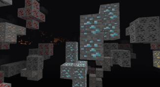 Как устроиться на работу в minecraft?