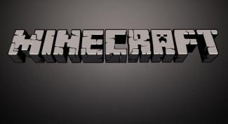Как сделать в minecraft душ?