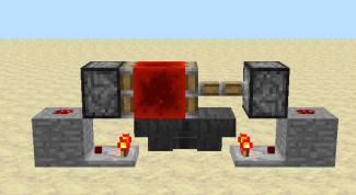 How to make a timer in Minecraft?