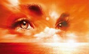 Как быстро снять усталость с глаз