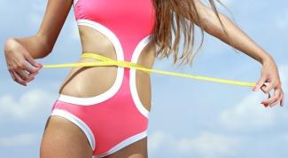 Как правильно употреблять льняную кашу для похудения