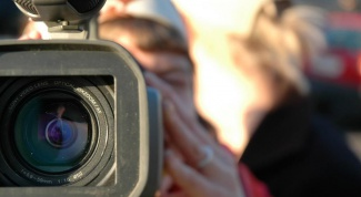 Как начать вести видеоблог