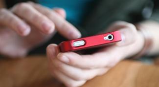 Как позвонить оператору Билайн с мобильного телефона