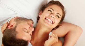 9 законов счастливых отношений