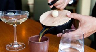 Как заварить грейпфрутовый чай