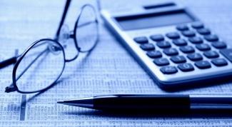 How to pay taxes entrepreneur