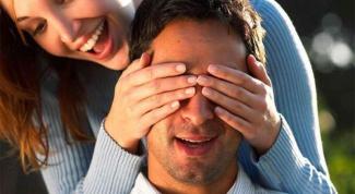 Дружба между мужчиной и женщиной: что это?