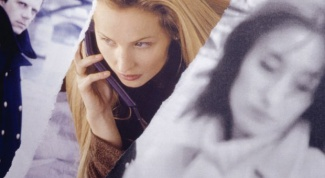Her husband left her for another. How to survive a divorce and move on