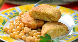 How to cook chicken cutlets breast