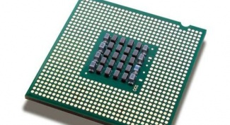 Какие есть процессоры