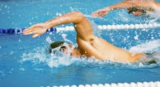 Спорт как альтернатива вредным привычкам